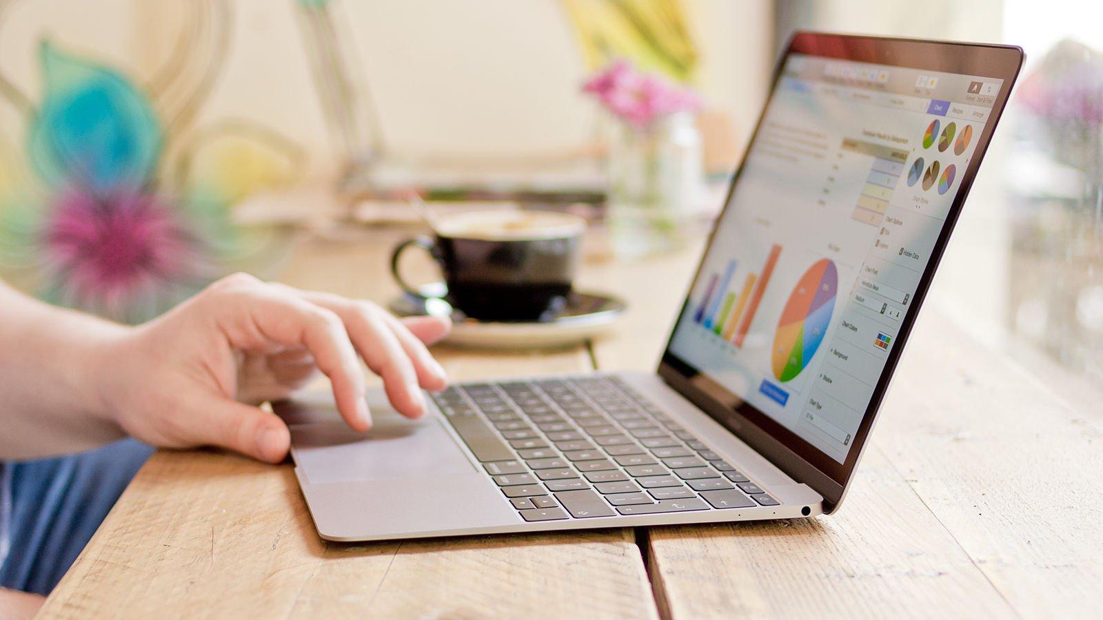 Tổng hợp phím tắt trên máy Macbook quan trọng mà bạn nên biết
