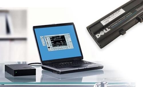 Cách kiểm tra Pin laptop có bị chai bằng gõ lệnh trên Windows