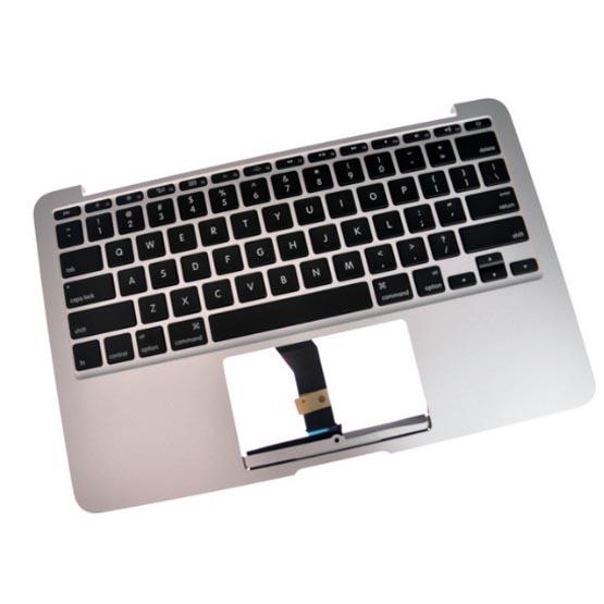 Bàn phím Macbook Air 11 A1370/ A1465 Chuẩn UK