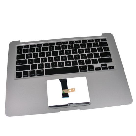 Bàn phím Macbook Air 13 A1237/ 1304