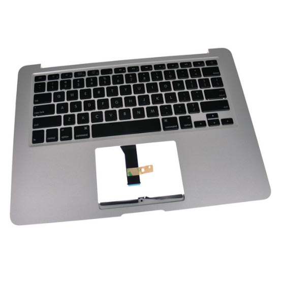 Bàn phím Macbook Air 13 A1369/ A1466 Chuẩn UK