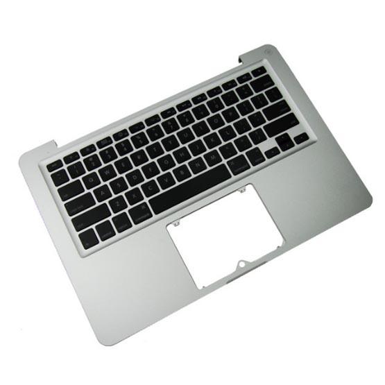Bàn phím Macbook Pro 13 A1278/ A1322 Chuẩn UK
