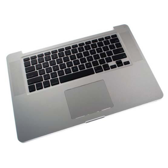 Bàn phím Macbook Pro 15 A1286 Chuẩn UK