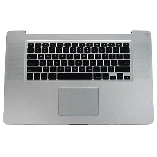 Bàn phím Macbook Pro 17 A1297 Unibody