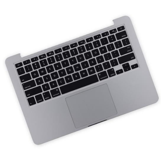 Bàn phím Macbook Pro Retina 13 A1425/ A1502 Chuẩn UK