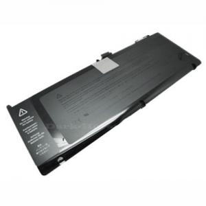 Pin Macbook A1321 ZIN
