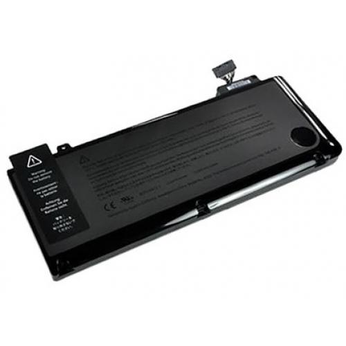Pin Macbook A1322 A1278 ZIN (ĐEN)/ A1287 (gắn trong)