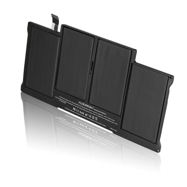 Pin Macbook A1369 A1405 A1377 2011/ A1466 2012 ZIN