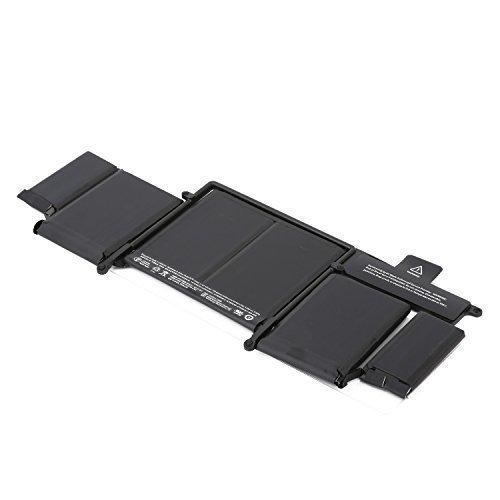Pin Macbook A1493 ZIN