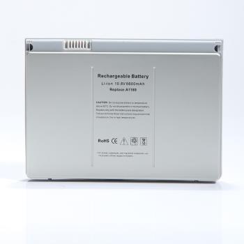 """Pin Macbook Pro 17"""" A1189 A1151 A1212 A1261 A1229"""