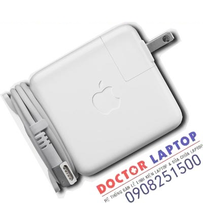 Sạc Macbook Air 2010 45W 14,5V -3.1A ZIN