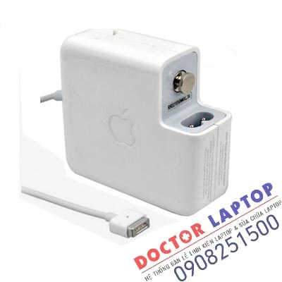 Sạc Macbook Pro 2012 60W 16.5V - 3.65A ZIN
