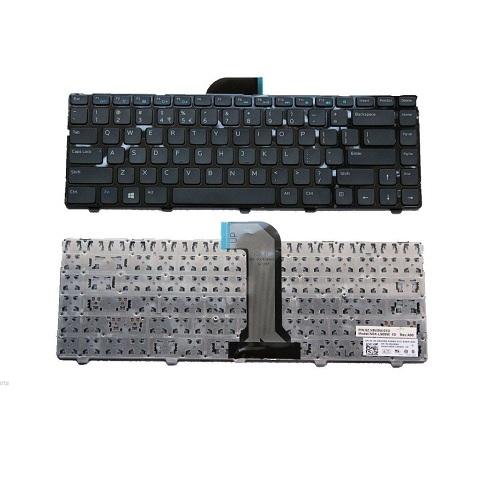 Bàn phím Dell Inspiron 3421