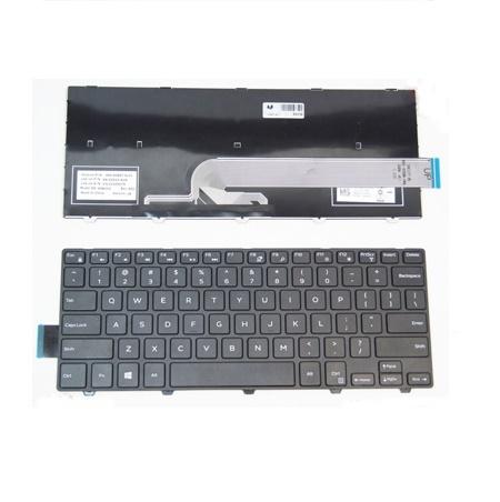 Bàn phím Dell Inspiron 3452