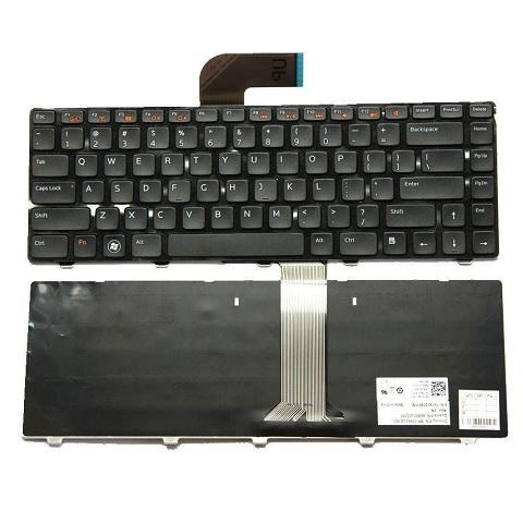 Bàn phím Dell Inspiron 3520