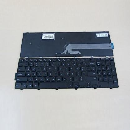 Bàn phím Dell Inspiron 3551