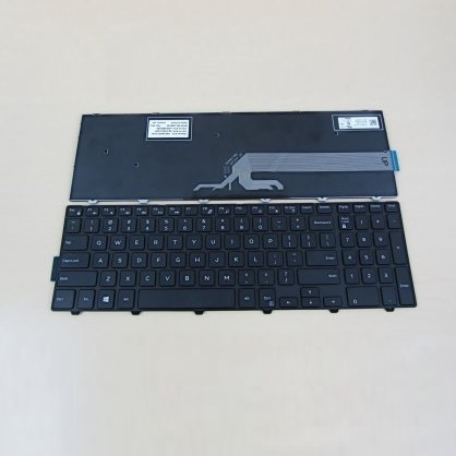 Bàn phím Dell Inspiron 3552