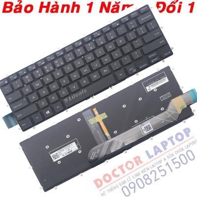 Bàn phím Dell Inspiron 5368