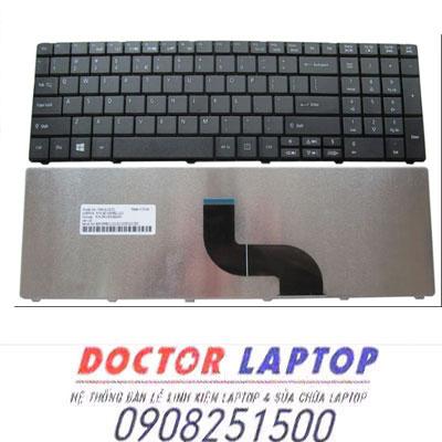 Bàn phím Acer Aspire E1 571 Keyboard Laptop