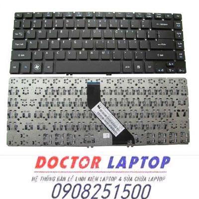 Bàn phím Acer Aspire E5 471 Keyboard Laptop
