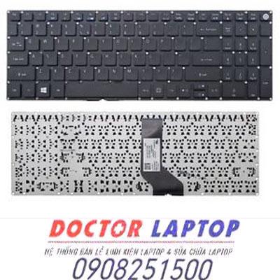 Bàn phím Acer Aspire E5 574G Keyboard Laptop