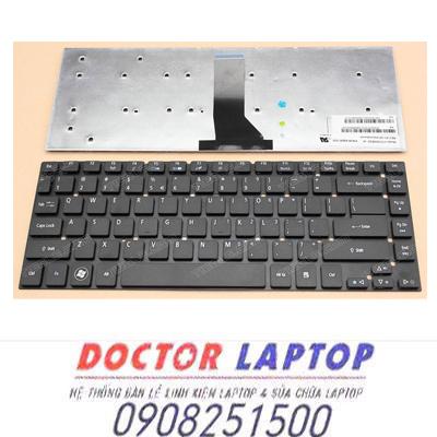 Bàn phím Acer Aspire ES1 431 Keyboard Laptop