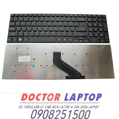 Bàn phím Acer Aspire ES1 531 Keyboard Laptop