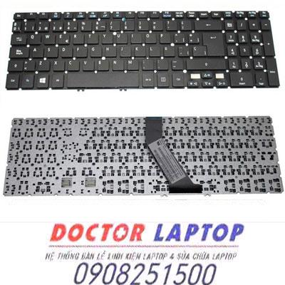 Bàn phím Acer Aspire NITRO VN7 571G 597B Keyboard Laptop