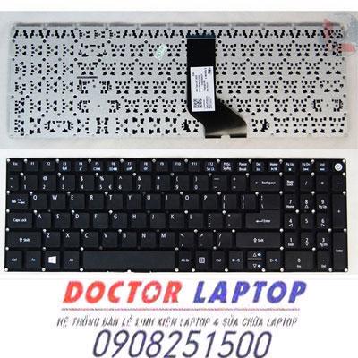 Bàn phím Acer Aspire NITRO VN7 592G 52TG Keyboard Laptop