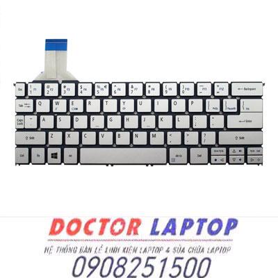 Bàn phím Acer Aspire P3 171 Keyboard Laptop