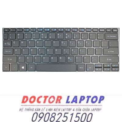 Bàn phím Acer Aspire SF514 51 56F3 Keyboard Laptop