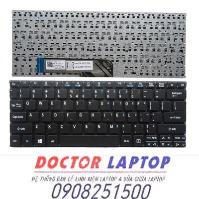 Bàn phím Acer Aspire SW3 013 13PG Keyboard Laptop