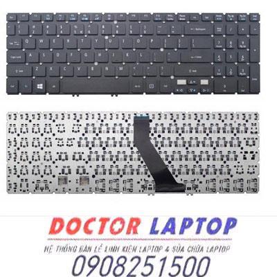 Bàn phím Acer Aspire V15 NITRO Keyboard Laptop