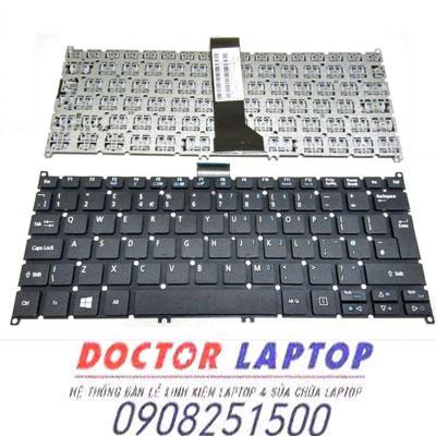 Bàn phím Acer Aspire V3 371 Keyboard Laptop