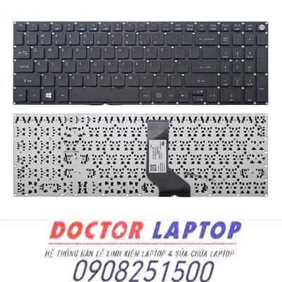 Bàn phím Acer Aspire V3 574 Keyboard Laptop