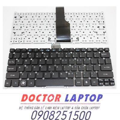 Bàn phím Acer ChromeBook C7 Keyboard Laptop