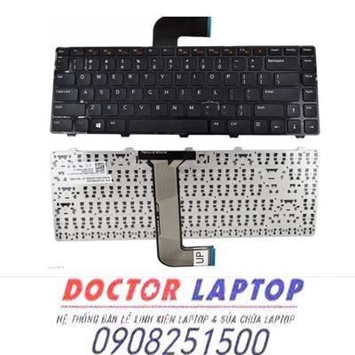 Bàn phím Dell Latitude 3330