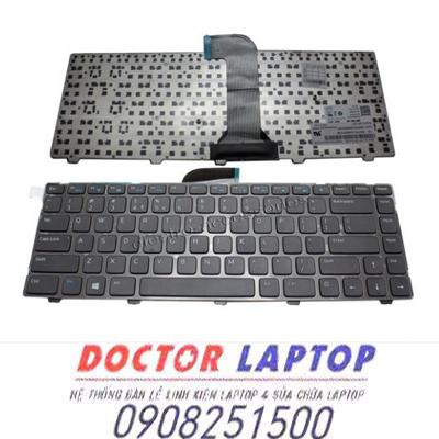 Bàn phím Dell Latitude 3440