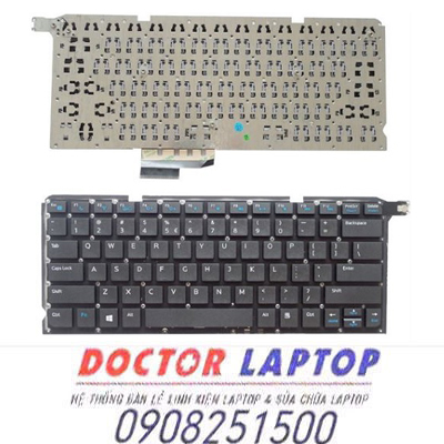 Bàn phím Dell Vostro 5460