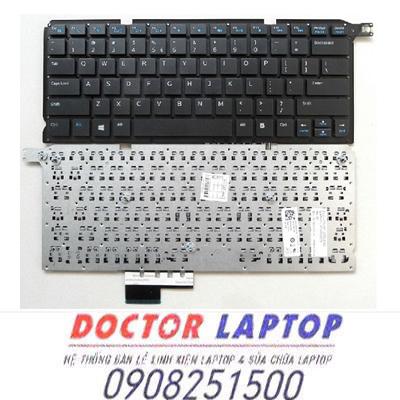 Bàn phím Dell Vostro 5470