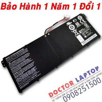 Pin Acer AS ES1-533, Pin laptop Acer ES1-533