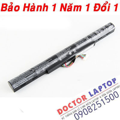 Pin Acer Aspire E5 473, Pin laptop Acer E5 473