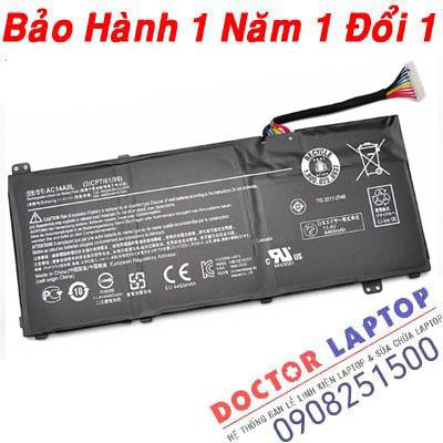 Pin Acer Aspire NITRO VN7 571G 597B, Pin laptop Acer NITRO VN7 571G 597B