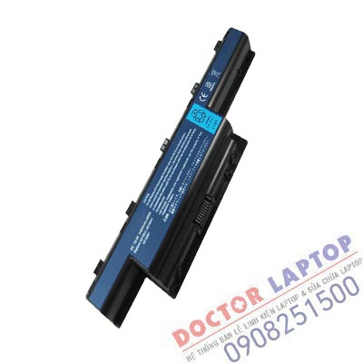 Pin Acer Aspire V3 571G, Pin laptop Acer V3 571G