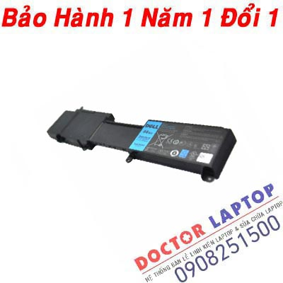 Pin Dell Inspiron 14Z 5423, Pin laptop Dell 5423