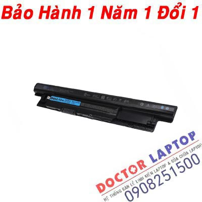 Pin Dell Inspiron 3543 15 3543, Pin laptop Dell 3543