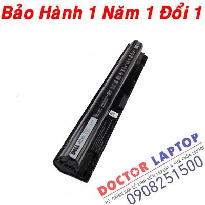 Pin Dell Inspiron 3551 15 3551, Pin laptop Dell 3551
