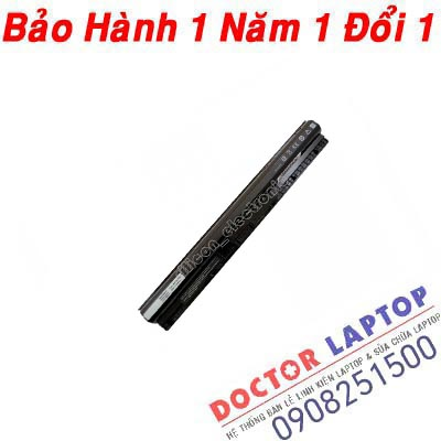 Pin Dell Inspiron 5459 14 5459, Pin laptop Dell 5459