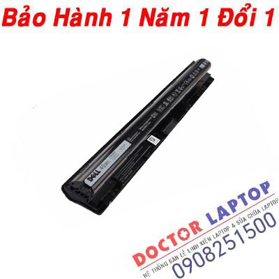 Pin Dell Inspiron 5558 15 5558, Pin laptop Dell 5558