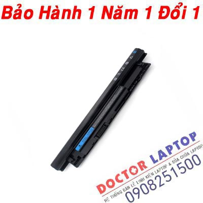 Pin Dell Latitude 3330, Thay Pin laptop Dell 3330
